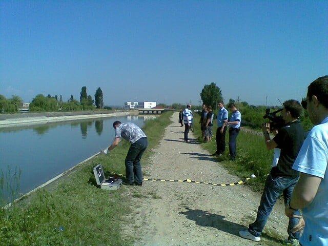 Tare Dracu ' Film Canal